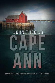 JohnTheo-CapeAnn